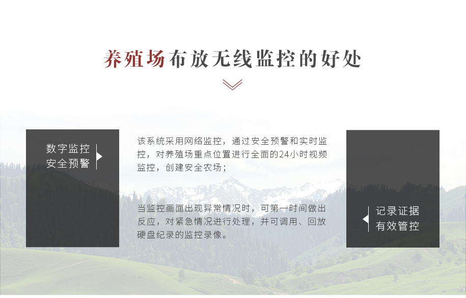 畜牧业无线远程监控解决方案_03.jpg