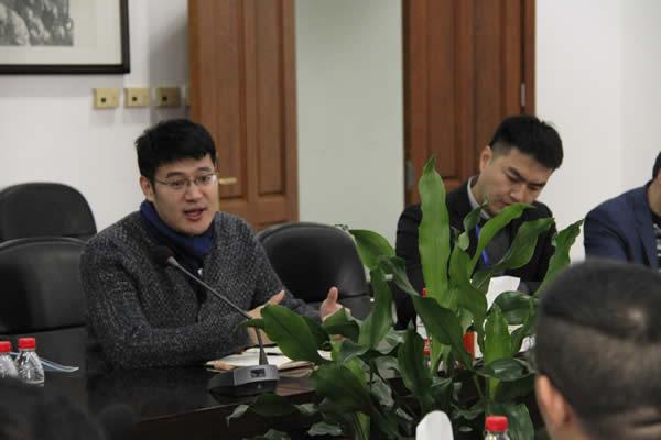 中国民主建国会中山市委会赴申瓯考察14.jpg