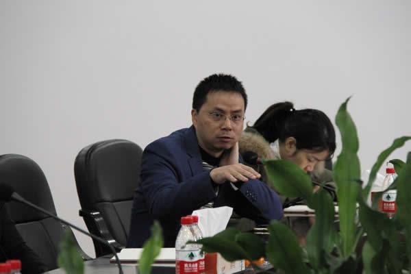 中国民主建国会中山市委会赴申瓯考察15.jpg