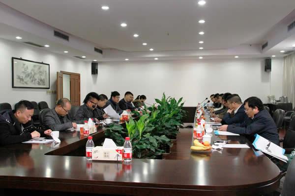 中国民主建国会中山市委会赴申瓯考察13.jpg