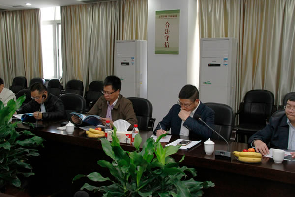 中国民主建国会中山市委会赴申瓯考察16.jpg