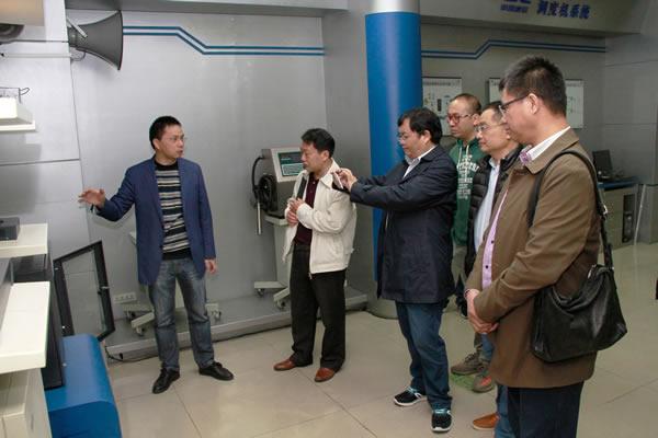 中国民主建国会中山市委会赴申瓯考察12.jpg