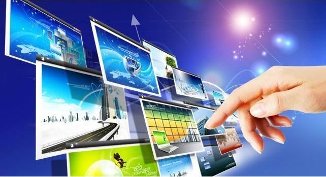 网络监控系统应用.jpg