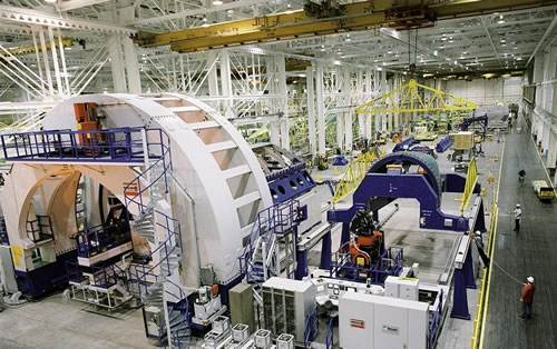 工厂无线覆盖.jpg